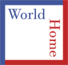World Home